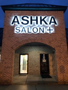 Ashka Salon Plus Hiring Hair Color Hair Salon South Lyon Hair Color