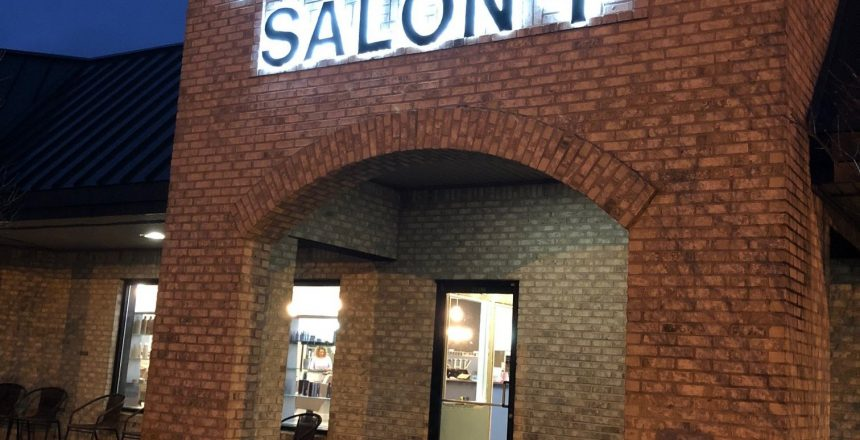 Ashka Salon + Ashka Salon Spa Canton Hair Color Hair Salon South Lyon Hair Color
